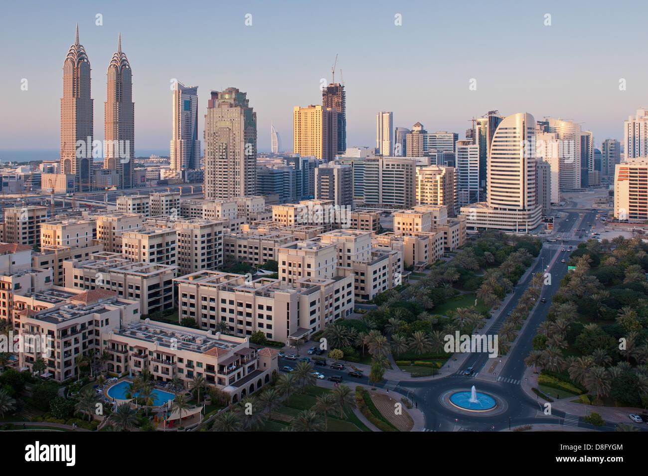 Теком дубай жилье в египте