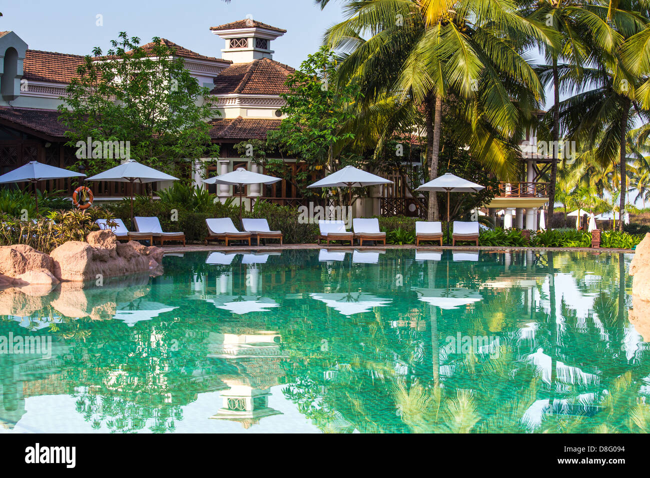 Hotel India Stock Photos Amp Hotel India Stock Images Alamy