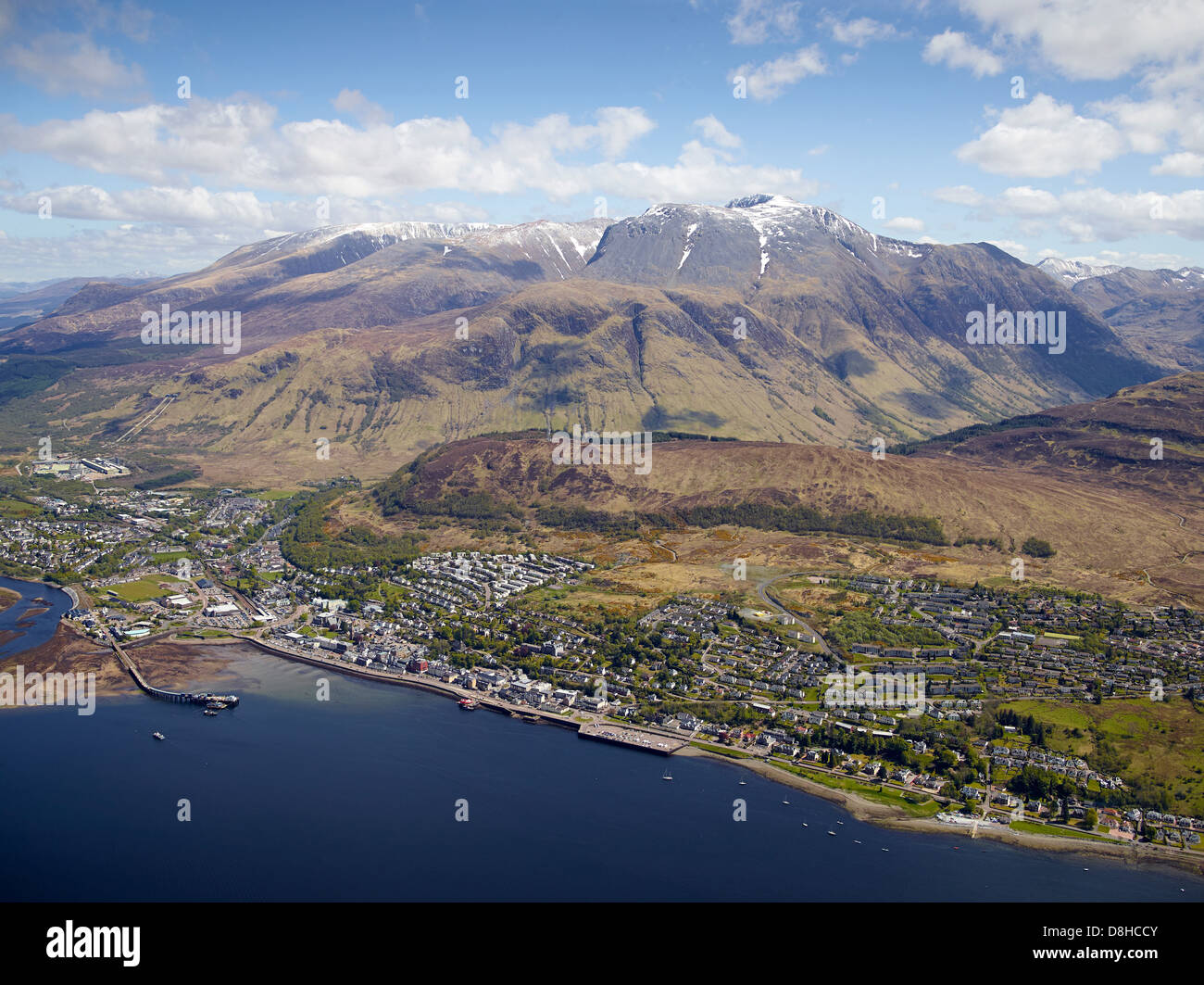 aerial drone video with Stock Photo Ben Nevis And Fort William From The Air North West Highland Scotland 56931307 on Drei Neue Ipad Hintergrundbilder In Ios 10 3 together with Army Confirms Black Hawk Drone Collided Over New York City additionally Page furthermore Uruena 2 additionally Lake Chelan Wa Usa.
