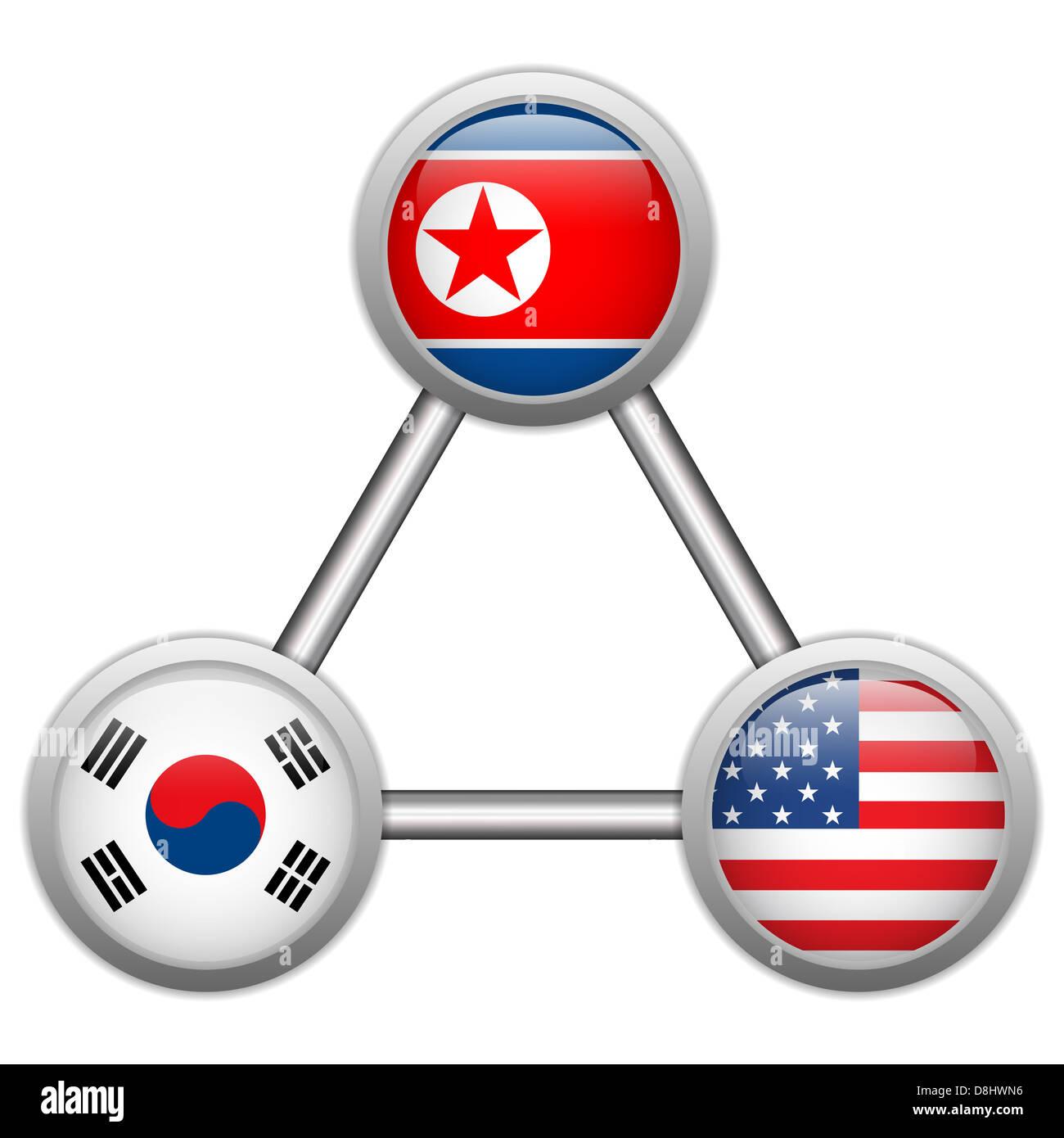 Korea War Stock Photos & Korea War Stock Images - Alamy