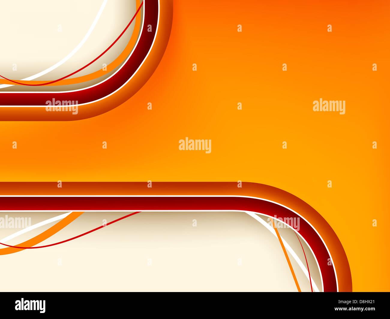 Unduh 88 Background Of Orange Company Gratis