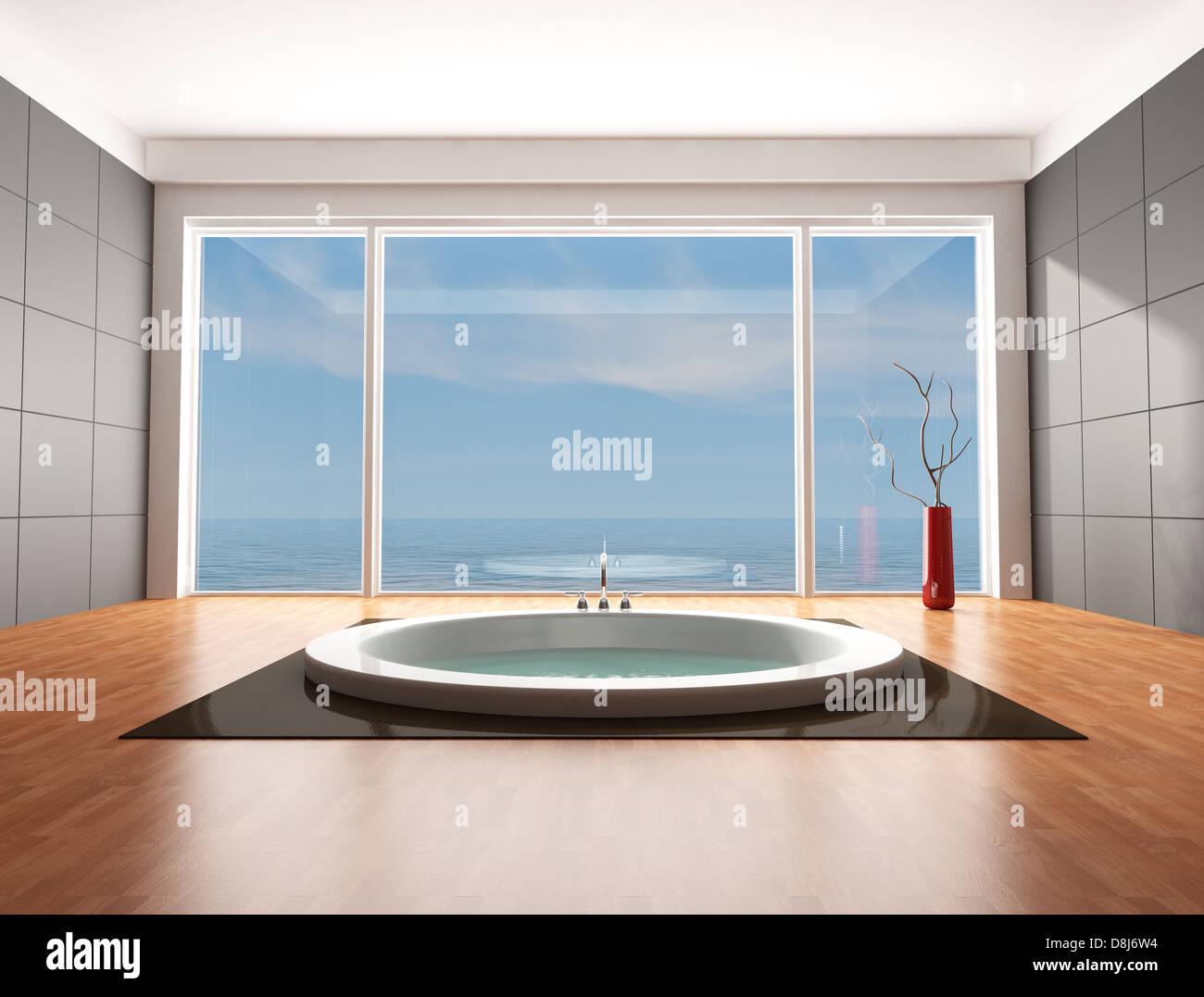 Contemporary The Bathtub Component - Bathtub Ideas - dilata.info
