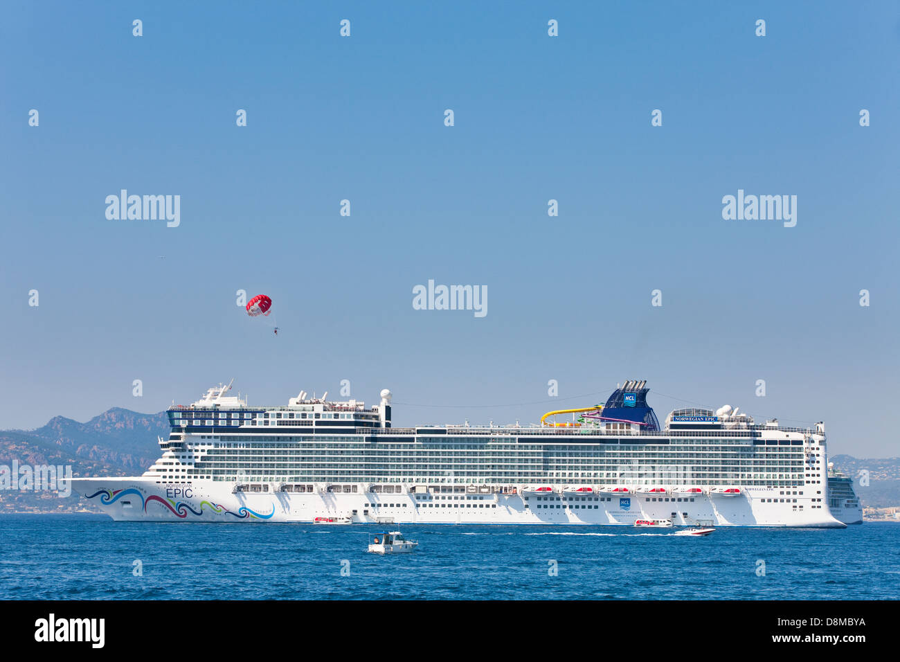 Norwegian Cruise Epic Stock Photos Amp Norwegian Cruise Epic Stock Images Alamy