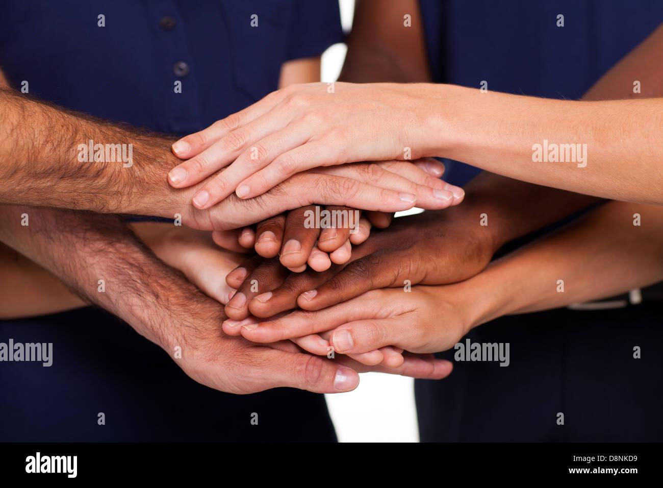 Do white men find black women attractive-9300