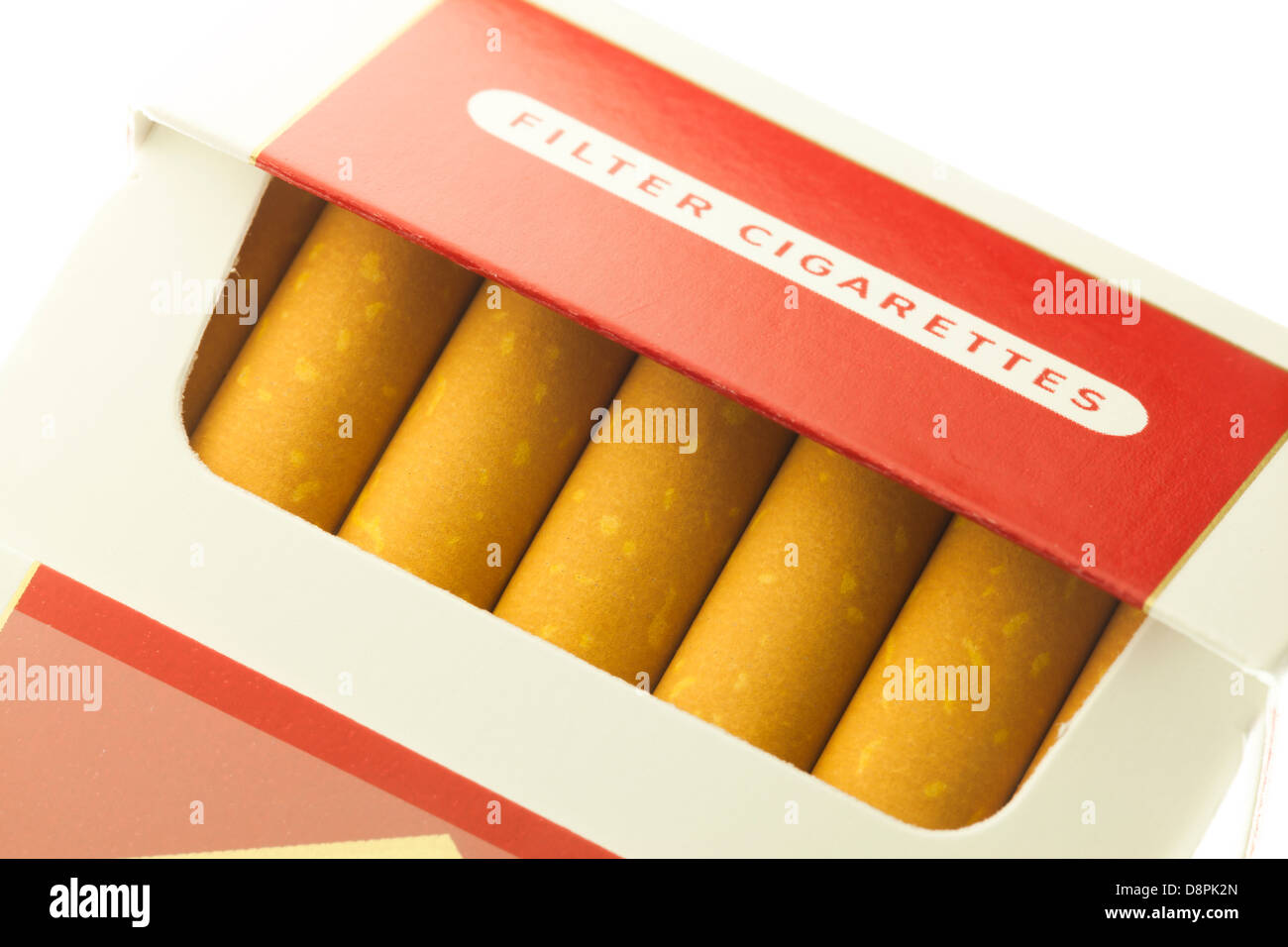 Cheap cigarettes Marlboro free shipping