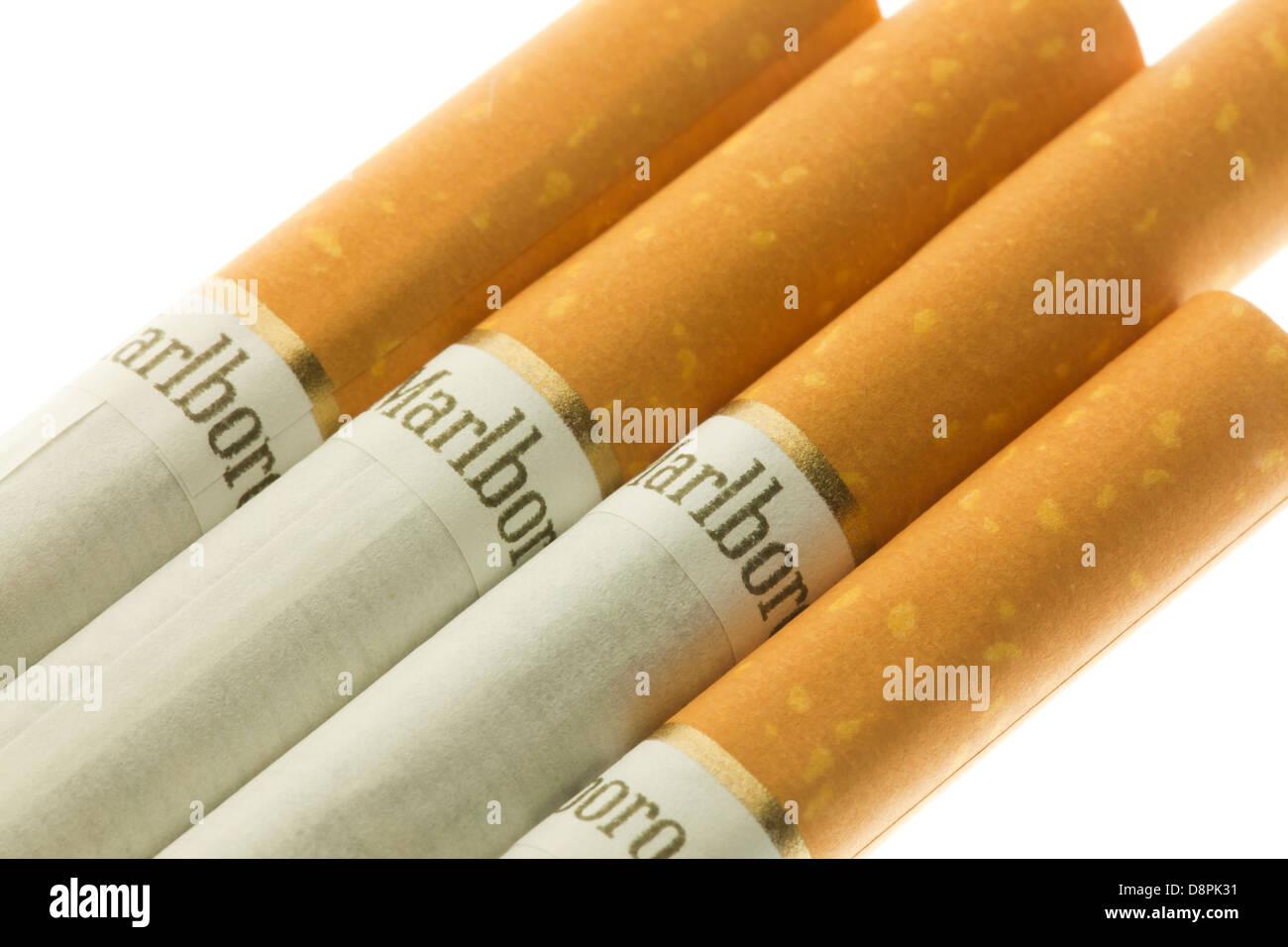 Buy European cigarettes Camel UK