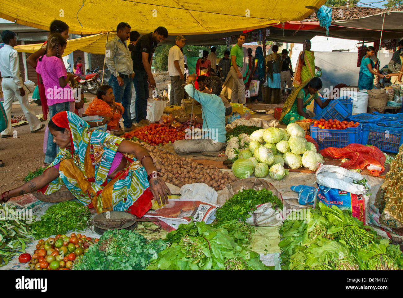 elasticity of food in indian market Food problem in india was very much acute during 1950s and 1960s with the adoption of new agricultural strategy, the intensity of due to acute poverty the marginal propensity to consume of the people of india is very high this is mainly due to high income elasticity of demand for food articles.