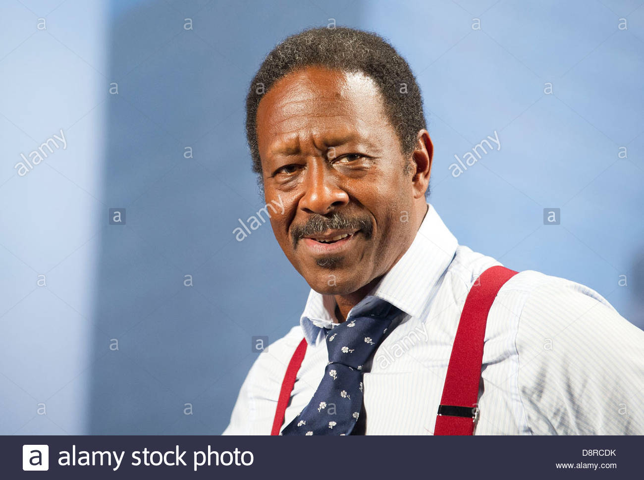 Clarke Peters Stock Photos & Clarke Peters Stock Images - Alamy