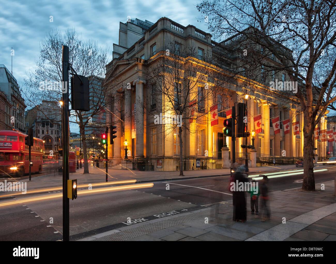 Consular Stock Photos & Consular Stock Images - Alamy