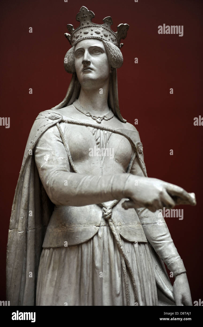 Philippa of England (1394-1430...