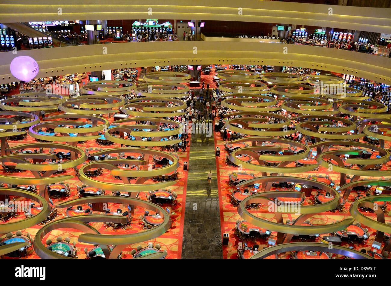 Singapore casino marina bay free for fun casino games no download