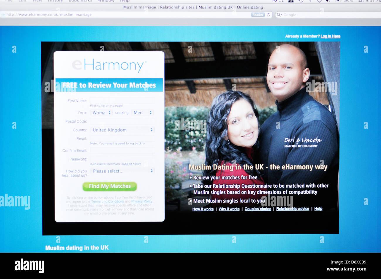 käyttöönotto otsikko dating Website