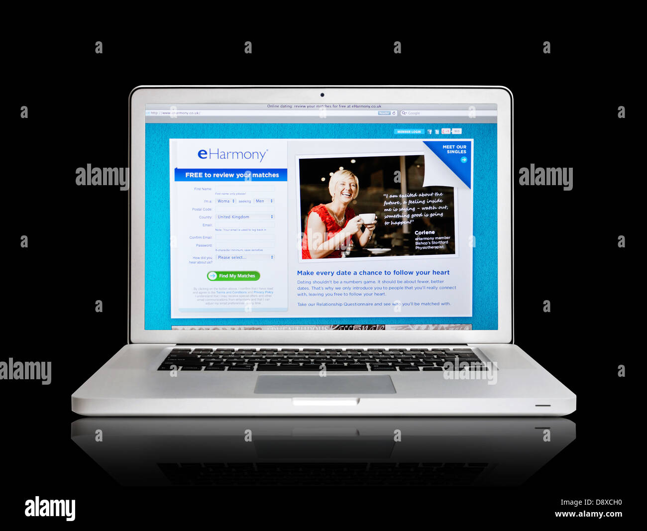 good screen name for a dating site free download match making software
