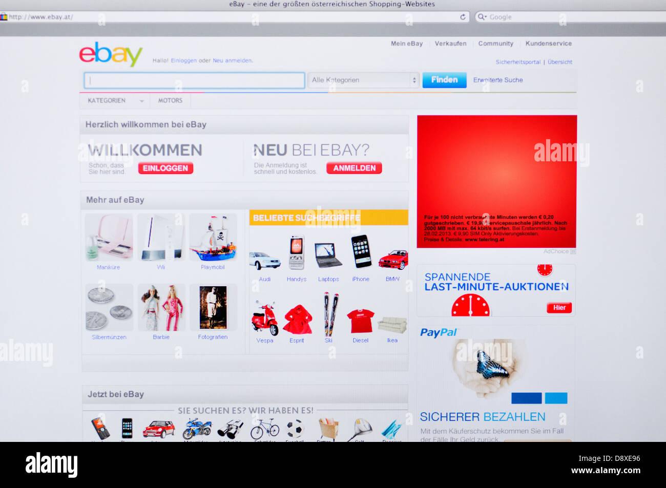 Online sex stores australia in Australia