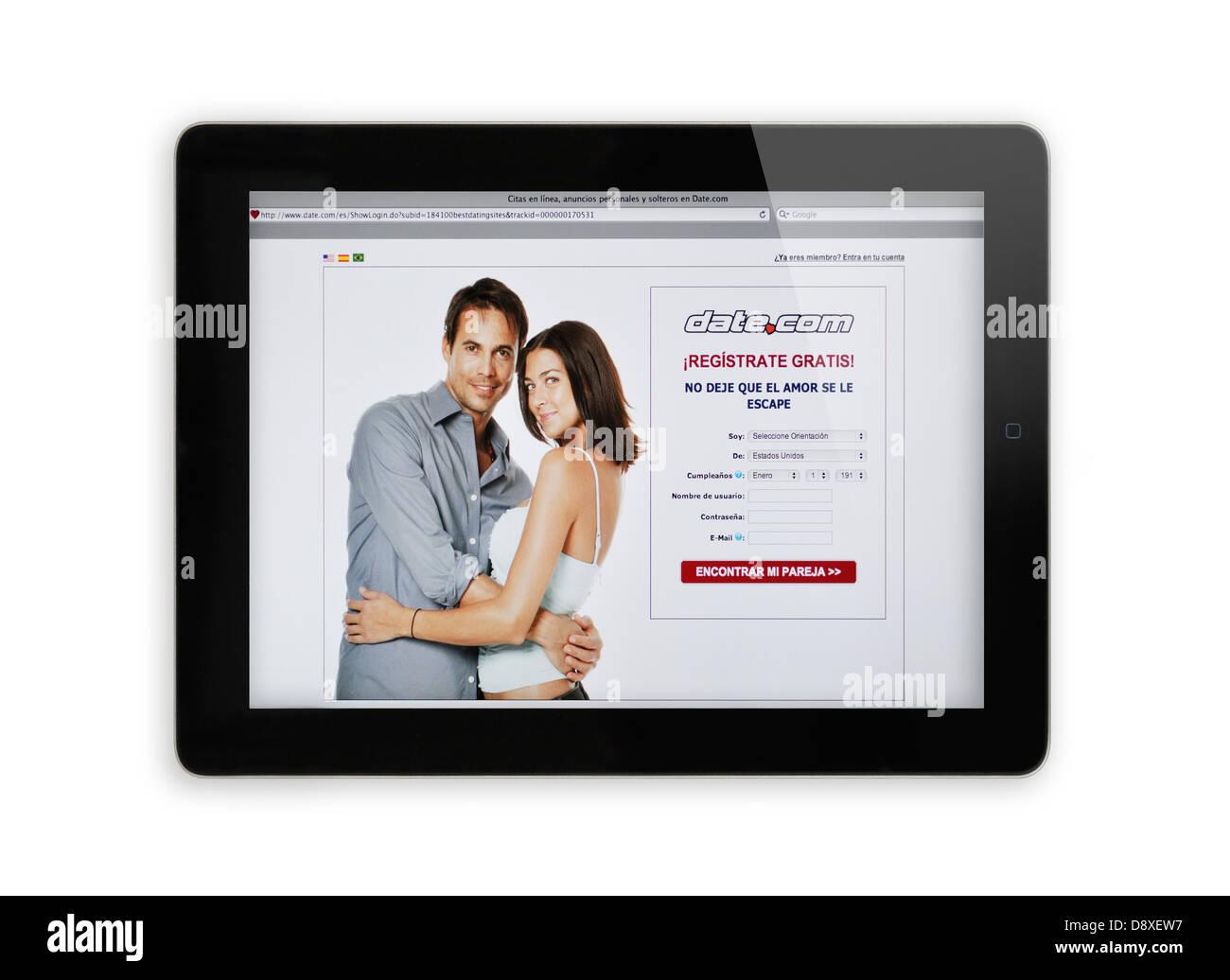 Chatta och dejta online i Deje | Trffa kvinnor och - Badoo