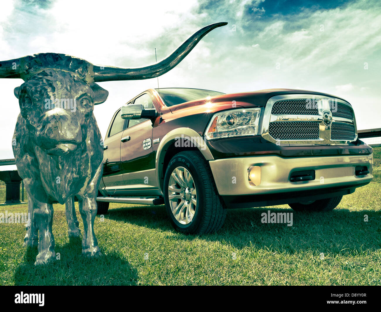 killeen dodge watch ram lone in youtube country star texas edition