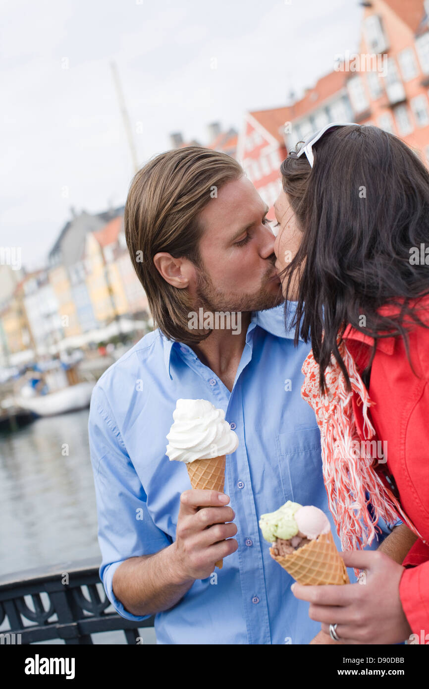 Mature dating in copenhagen