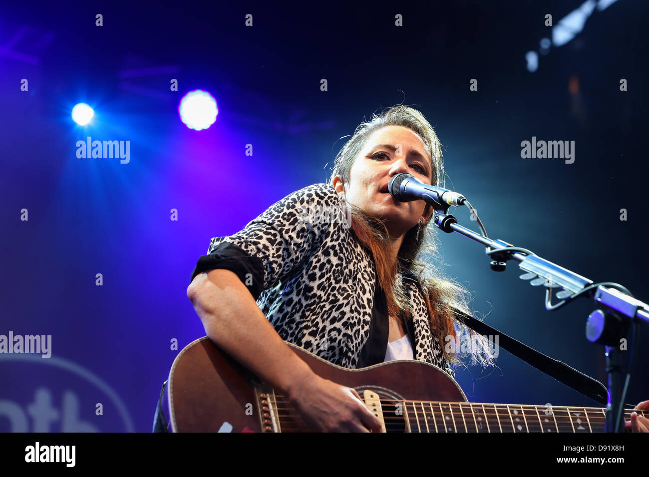 Radio Event Stock Photos & Radio Event Stock Images - Alamy