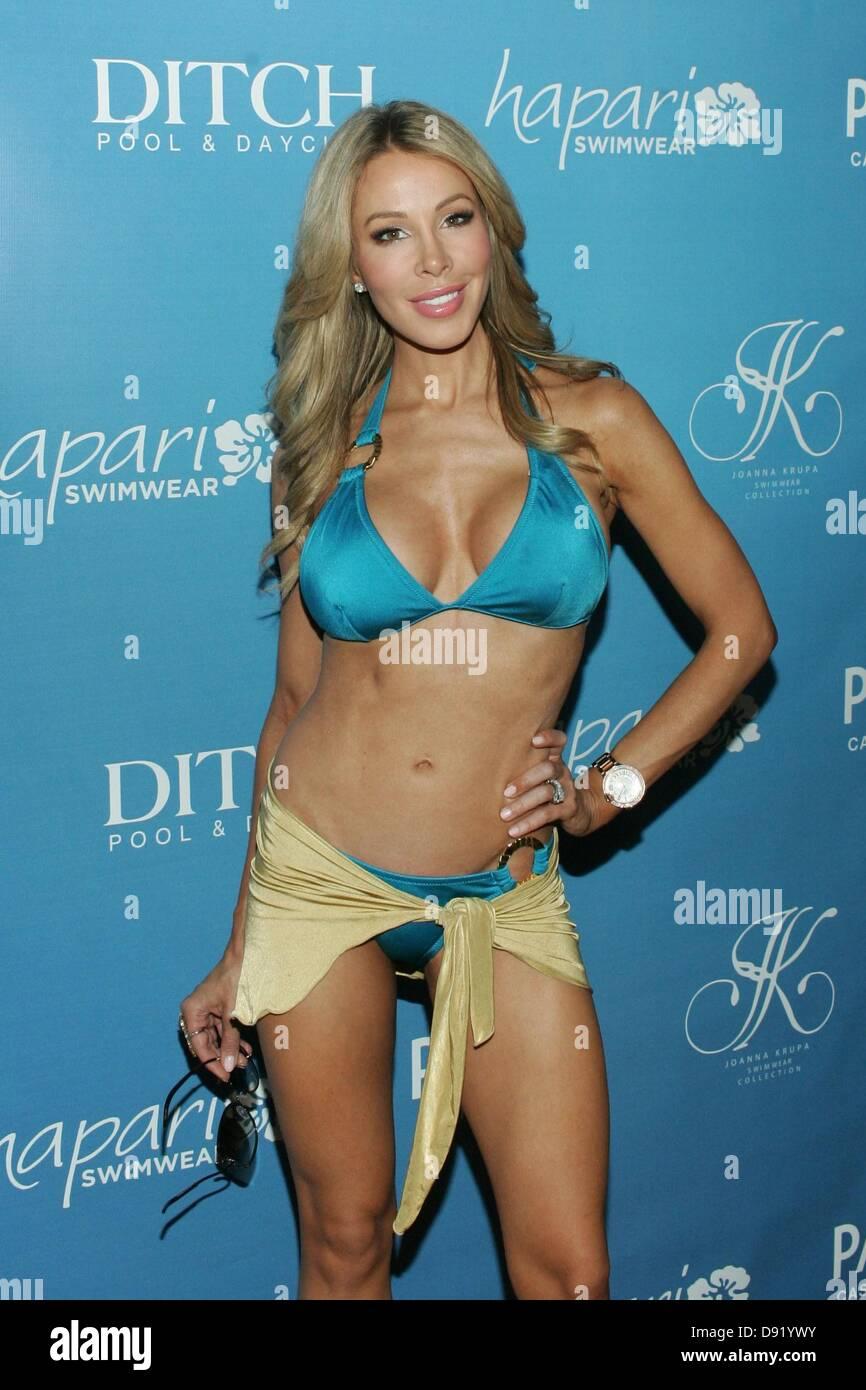 Bikini Lisa Hochstein nudes (69 foto and video), Sexy, Cleavage, Boobs, bra 2006