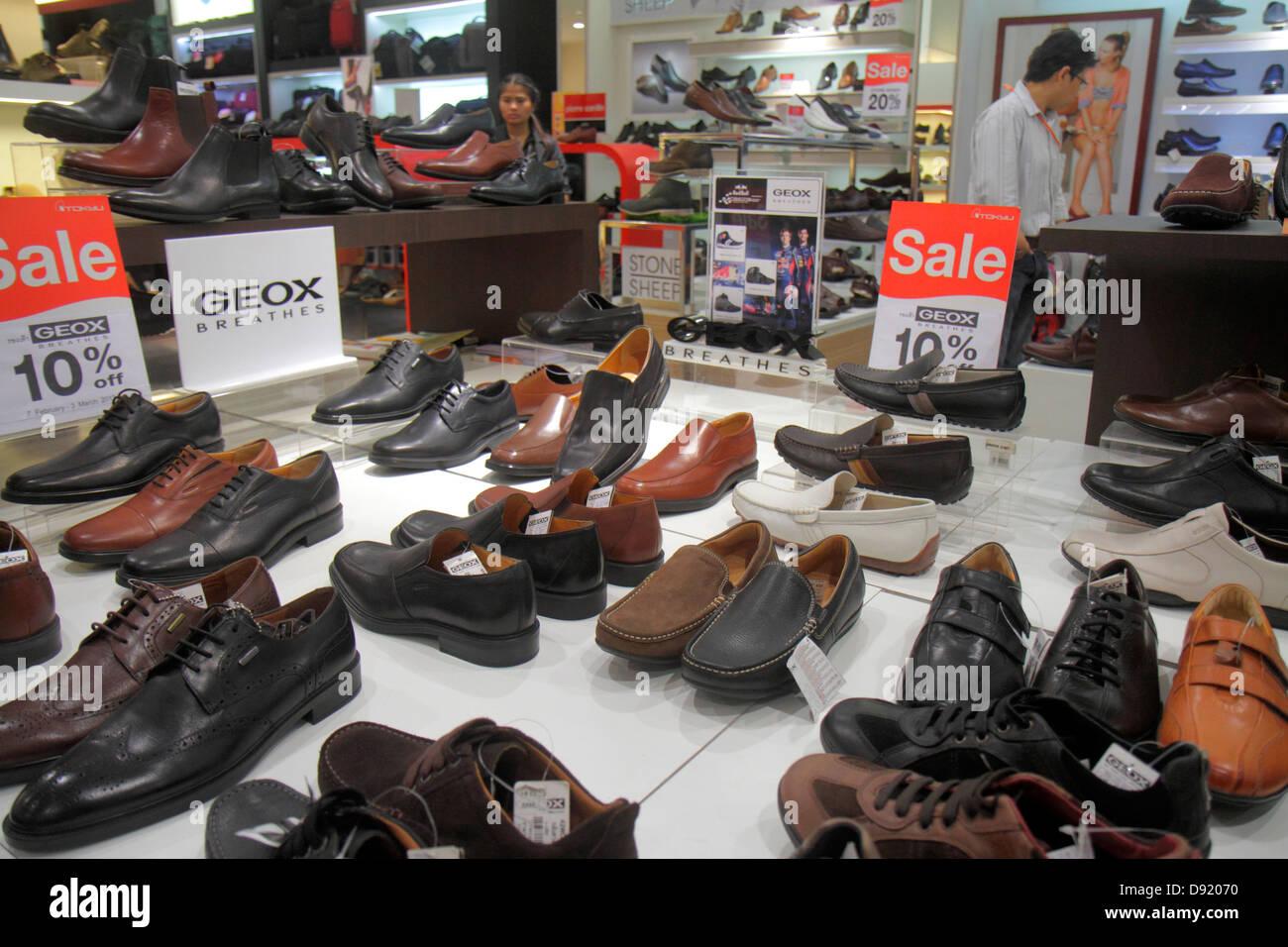 e4a9234b1 Bangkok Thailand Pathum Wan Rama 1 Road MBK Center centre complex mall  shopping Tokyu Department Store