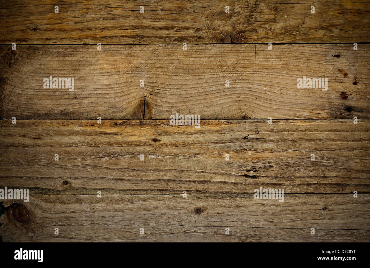 Worn Down Wooden Planks ~ Worn wood plank stock photos