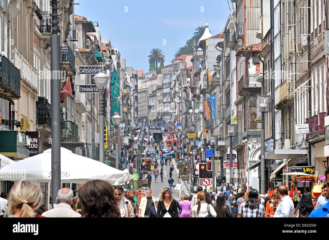 rua 69 lisboa chats portugueses