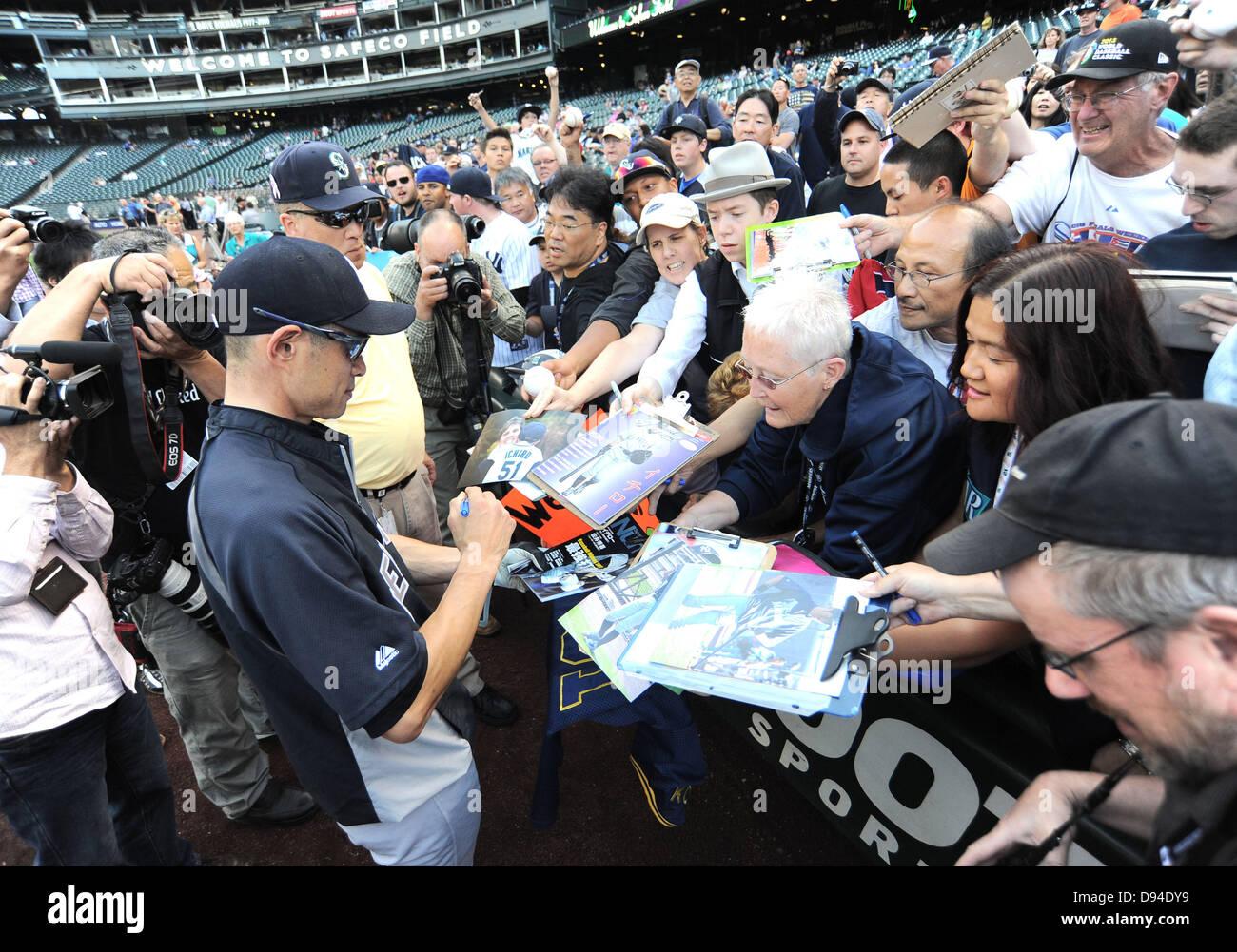 d8618415b05 Ichiro Suzuki (Yankees)
