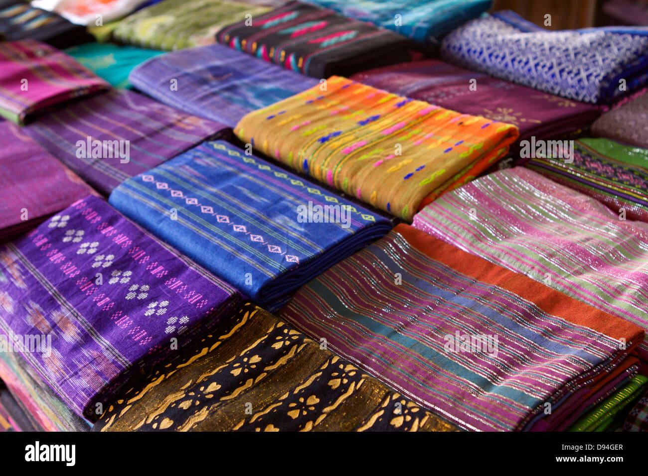 Longyi High Resolution Stock Photography And Images Alamy