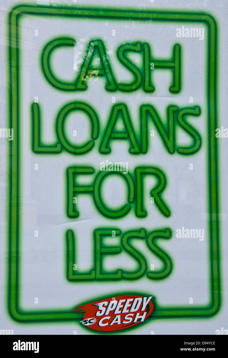 Cash loans all done online image 7