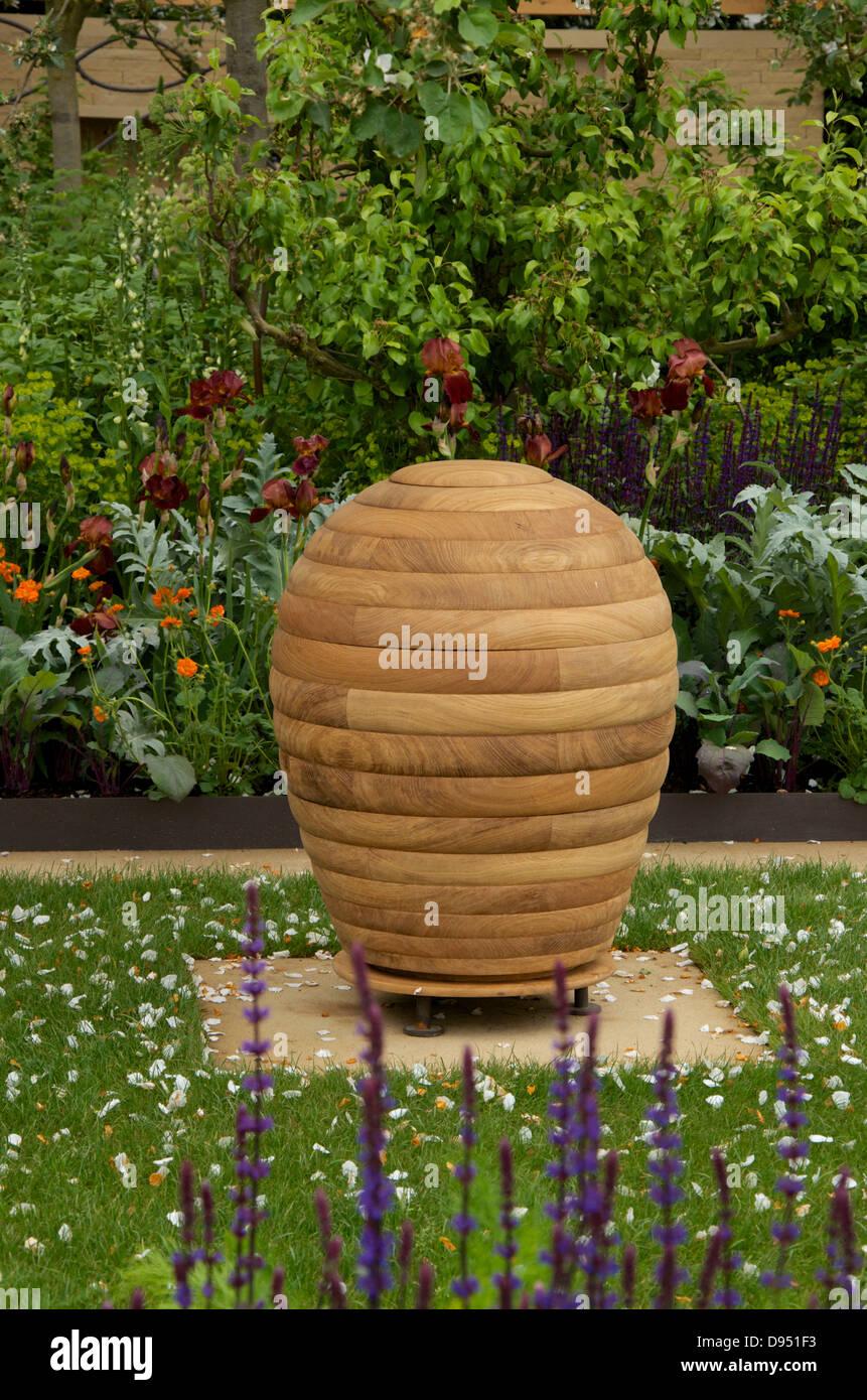 Homebase Garden Stock Photos & Homebase Garden Stock Images - Alamy