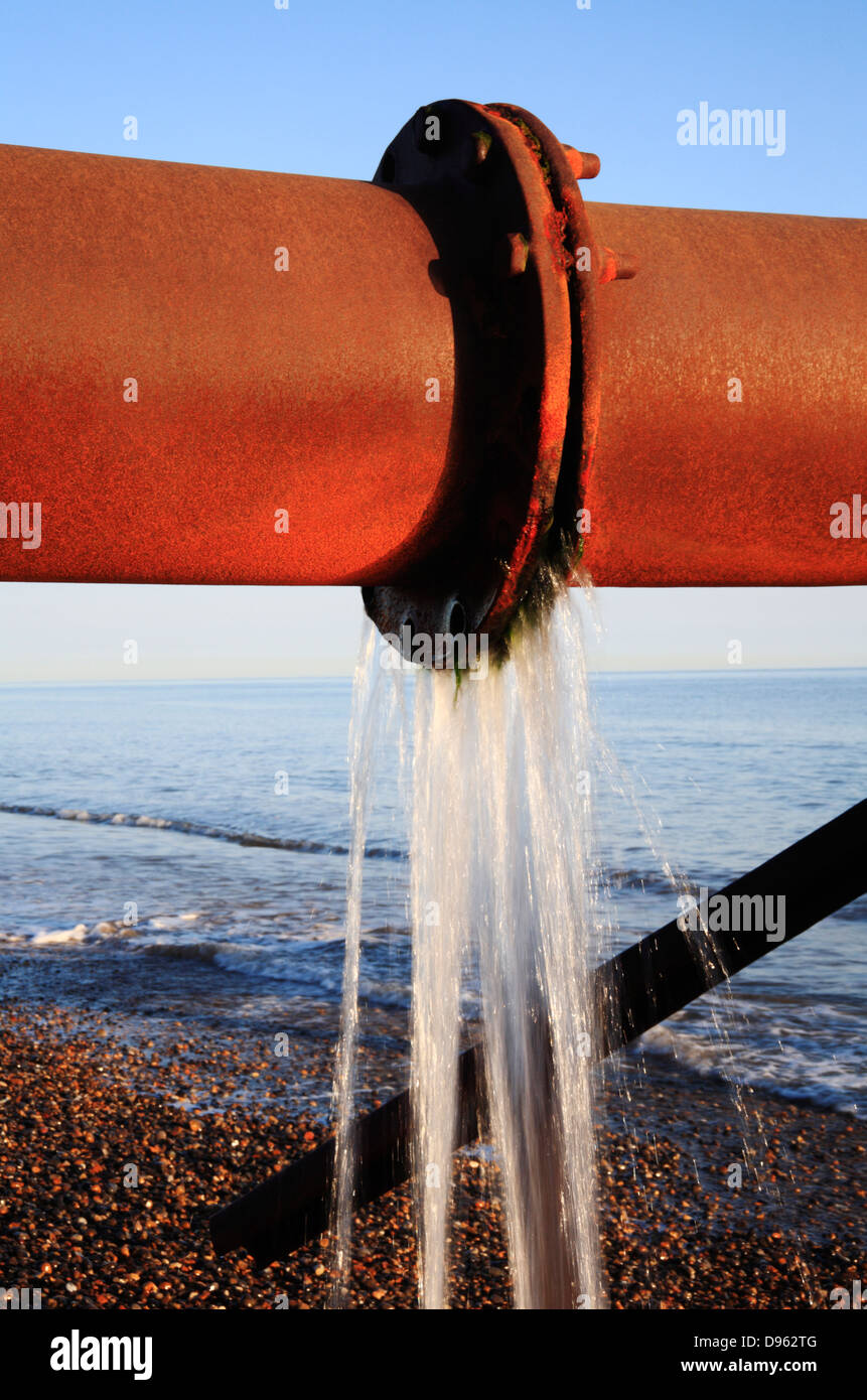 Water Leak Stock Photos Amp Water Leak Stock Images Alamy