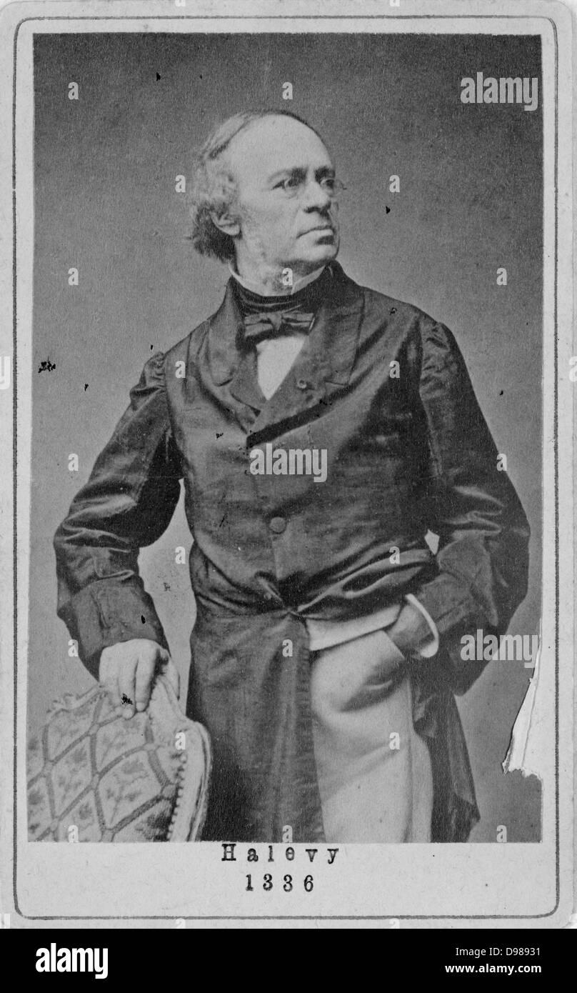 John Phillip Sousa, (1854-1932) American composer born in Washington DC. - Stock Image