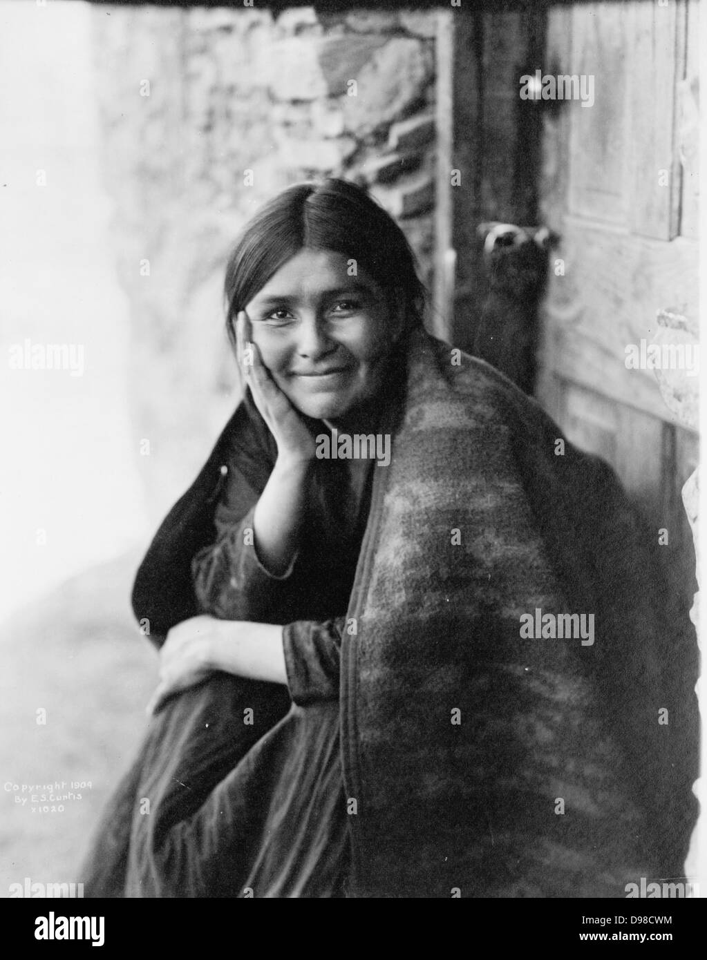 curtiss hindu single women Glenn hammond curtiss may 21, 1878  curtiss began manufacturing motorcycles with his own single-cylinder engines  who was possibly the first american woman .