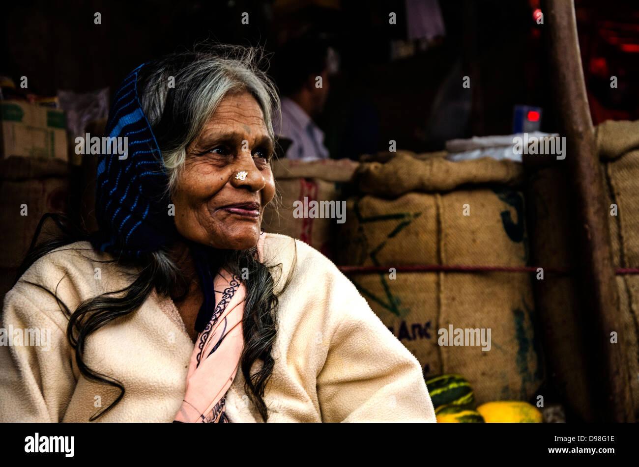 Granny oma jpg in gallery consider