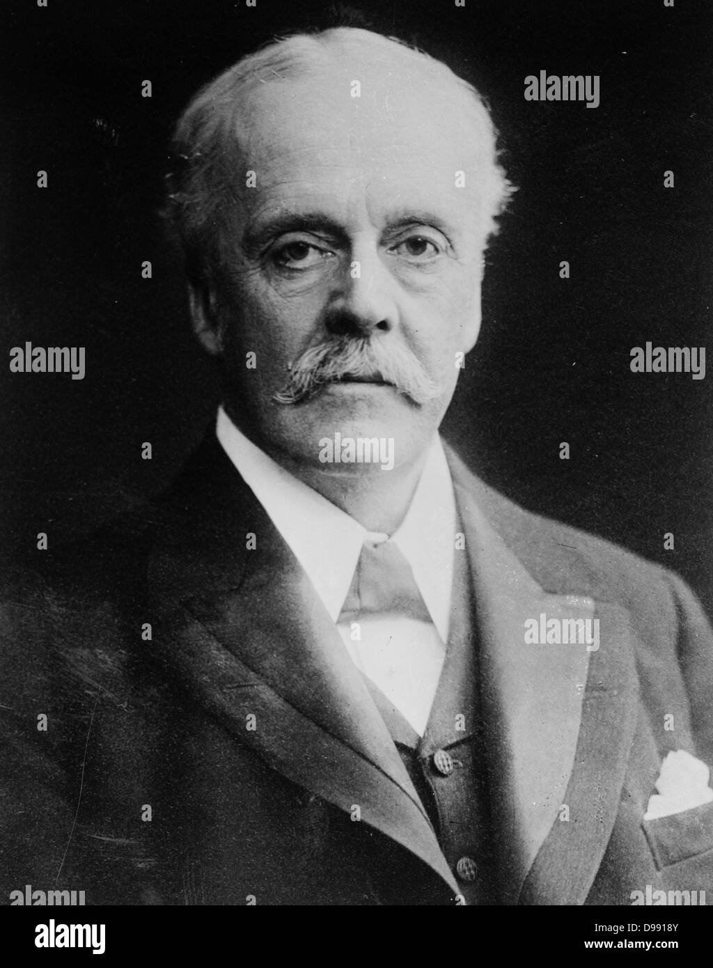 to what extent did arthur balfour Lord arthur balfour in tel aviv, c 1925 (from the g eric and edith matson photograph collection at the library of congress)  the british, for their part, had to weigh the extent to which they could pledge their support for zionism with their need to retain arab support for the war hence, what remained to be determined was the.