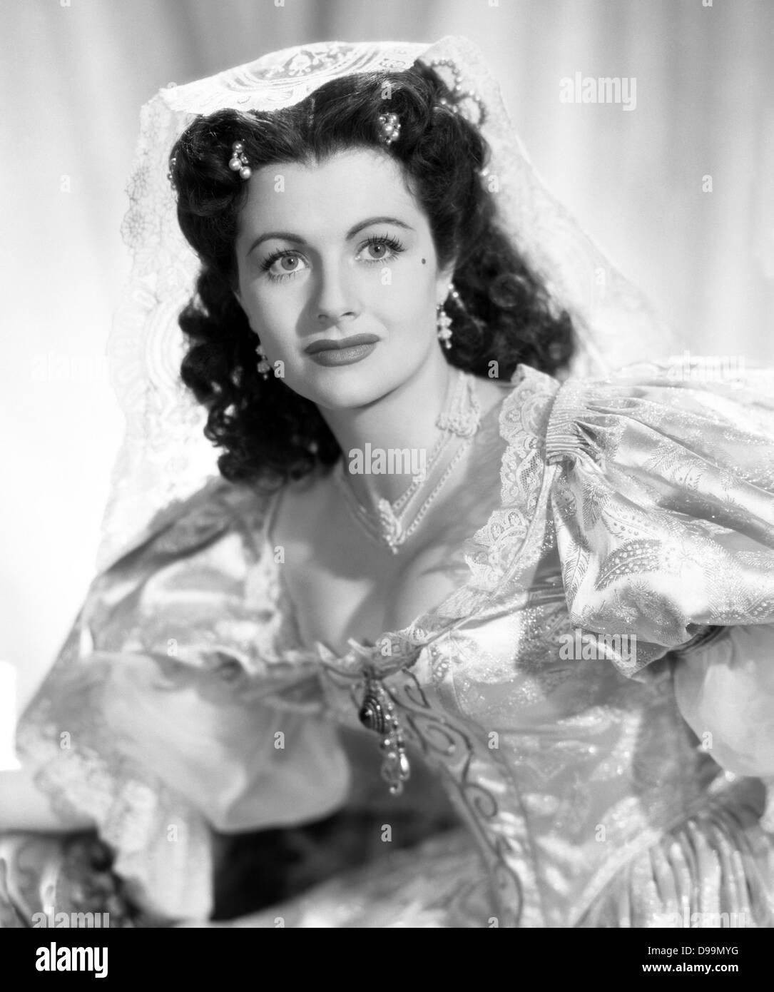 Countess Vaughn images