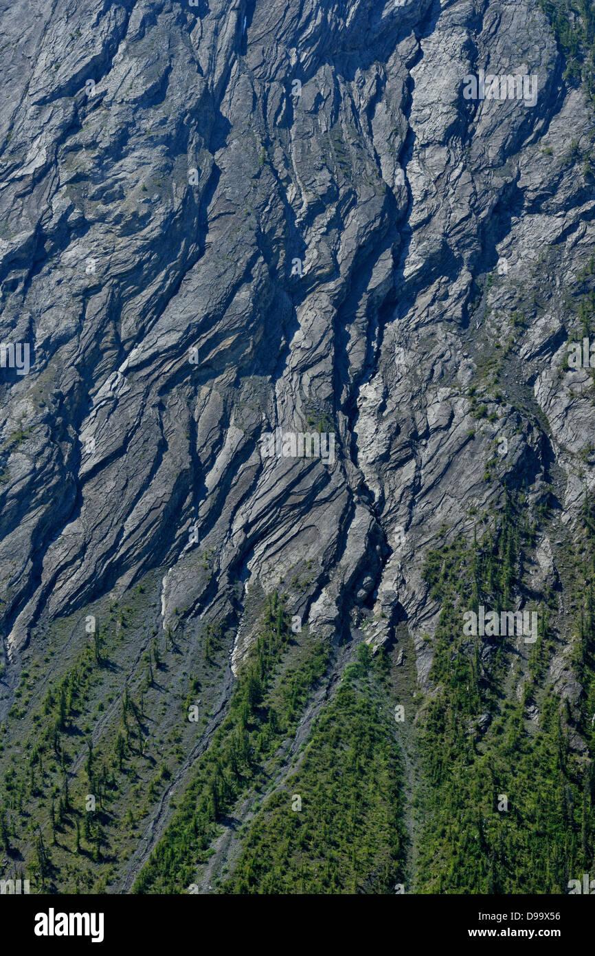 Shale Cliffs Stock Photos & Shale Cliffs Stock Images - Alamy