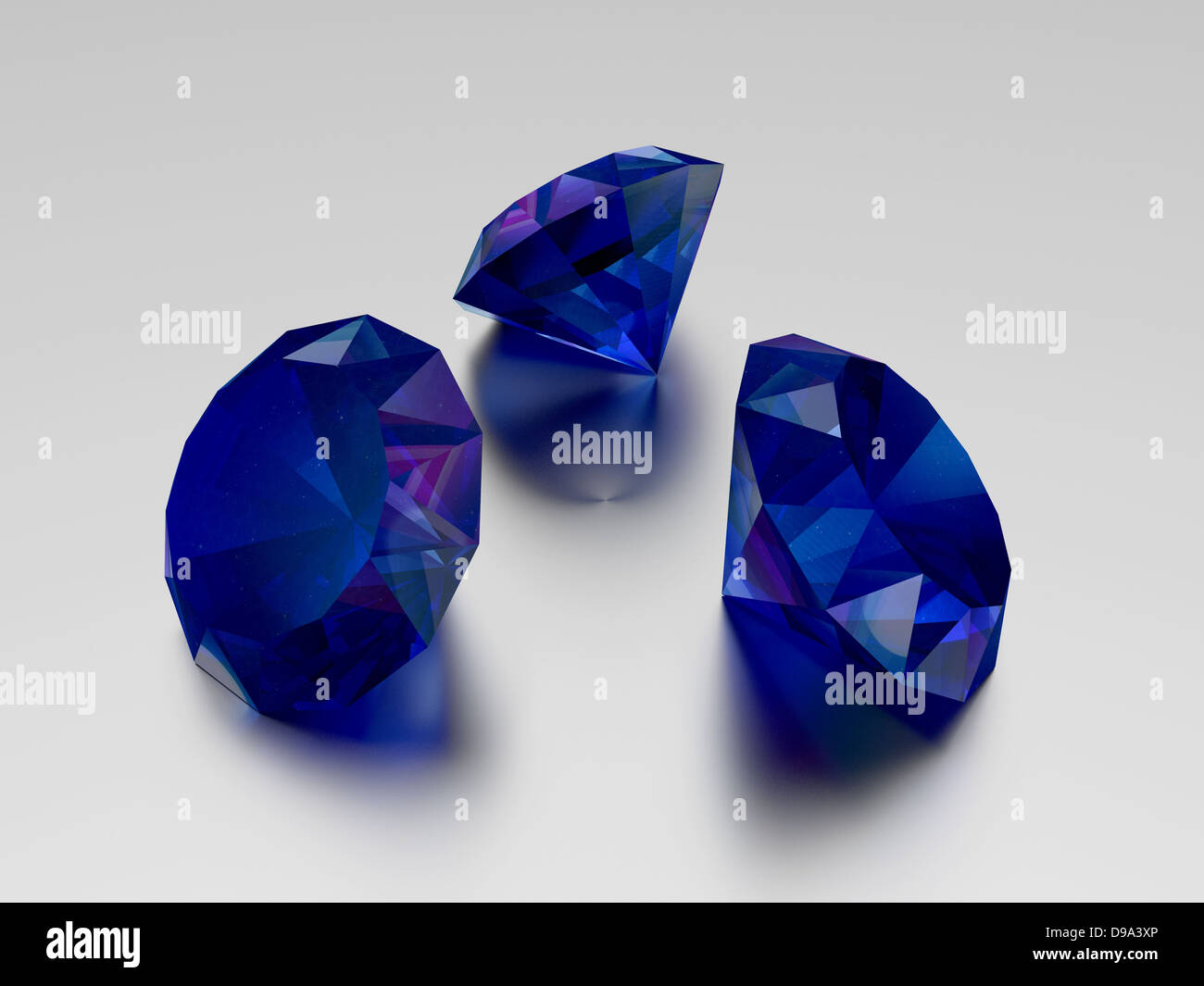 set gems mixed with cut and grey ring gallery oval diamond ice just fine sapphire jewellery