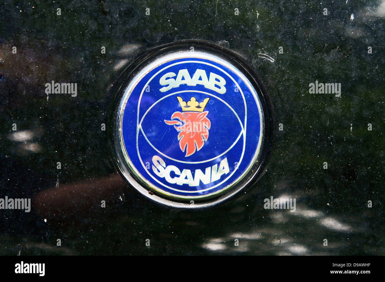 scania logo stock photos amp scania logo stock images alamy