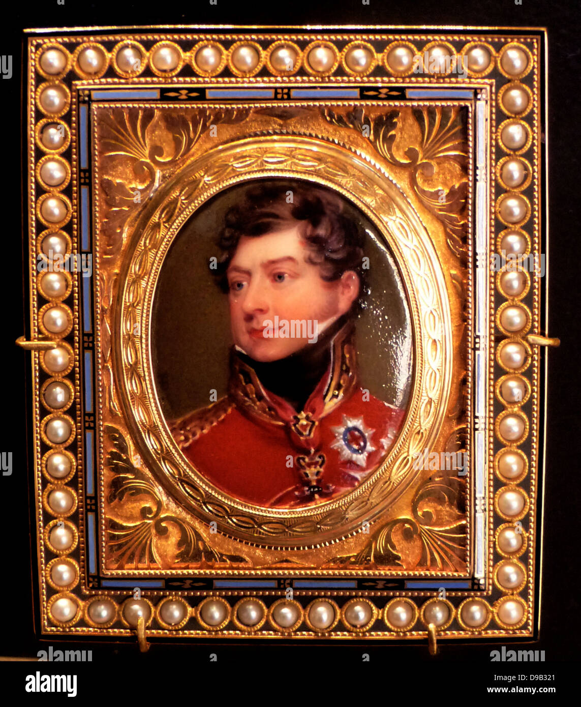 george iv the prince regent 1811 1820 George iv (born as george augustus frederick on 12 august 1762, died on 26 june 1830) was king of the united kingdom of great britain and ireland and hanover from 29 january 1820 until his death the regency , george's nine-year time as prince regent, which started in 1811 and ended with george iii's death in 1820, included winning the.
