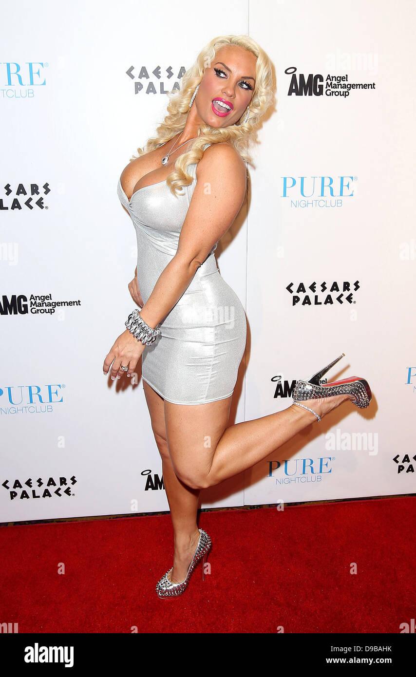 Paparazzi Melina Perez nude (58 photo), Sexy, Sideboobs, Twitter, braless 2017