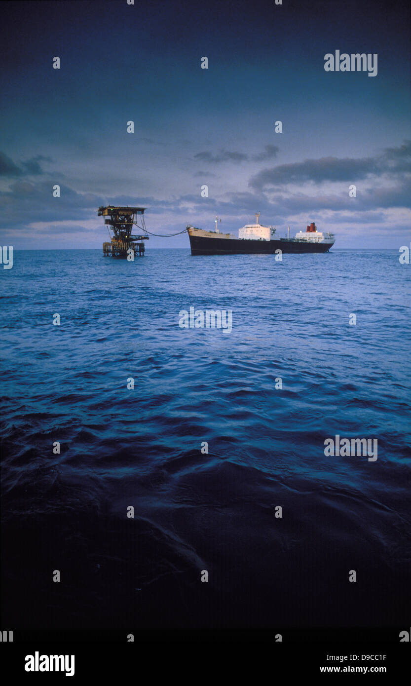 Sbm Offshore Stock Photos & Sbm Offshore Stock Images - Alamy