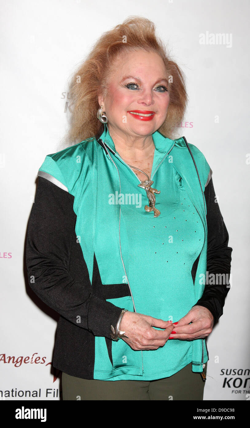 images Carol Connors (actress)