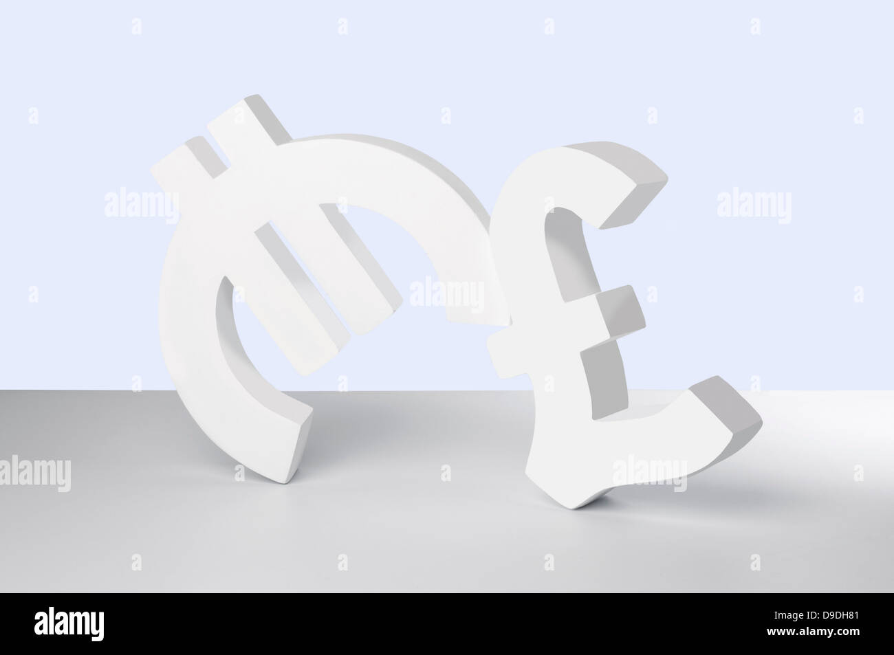 Pound Signs Stock Photos Pound Signs Stock Images Alamy