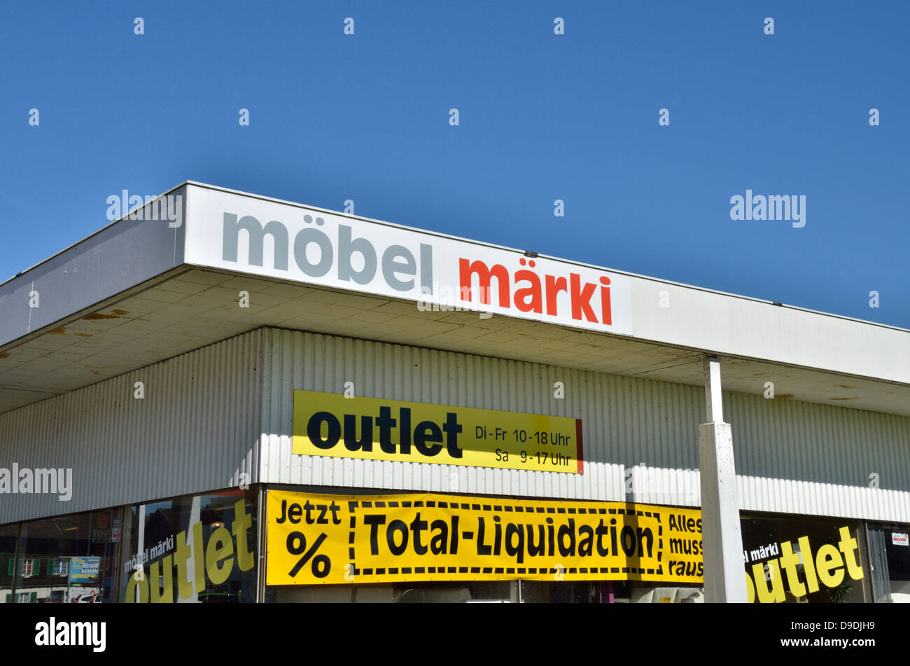 Mobel stock photos mobel stock images alamy - Japanische designer mobel ...