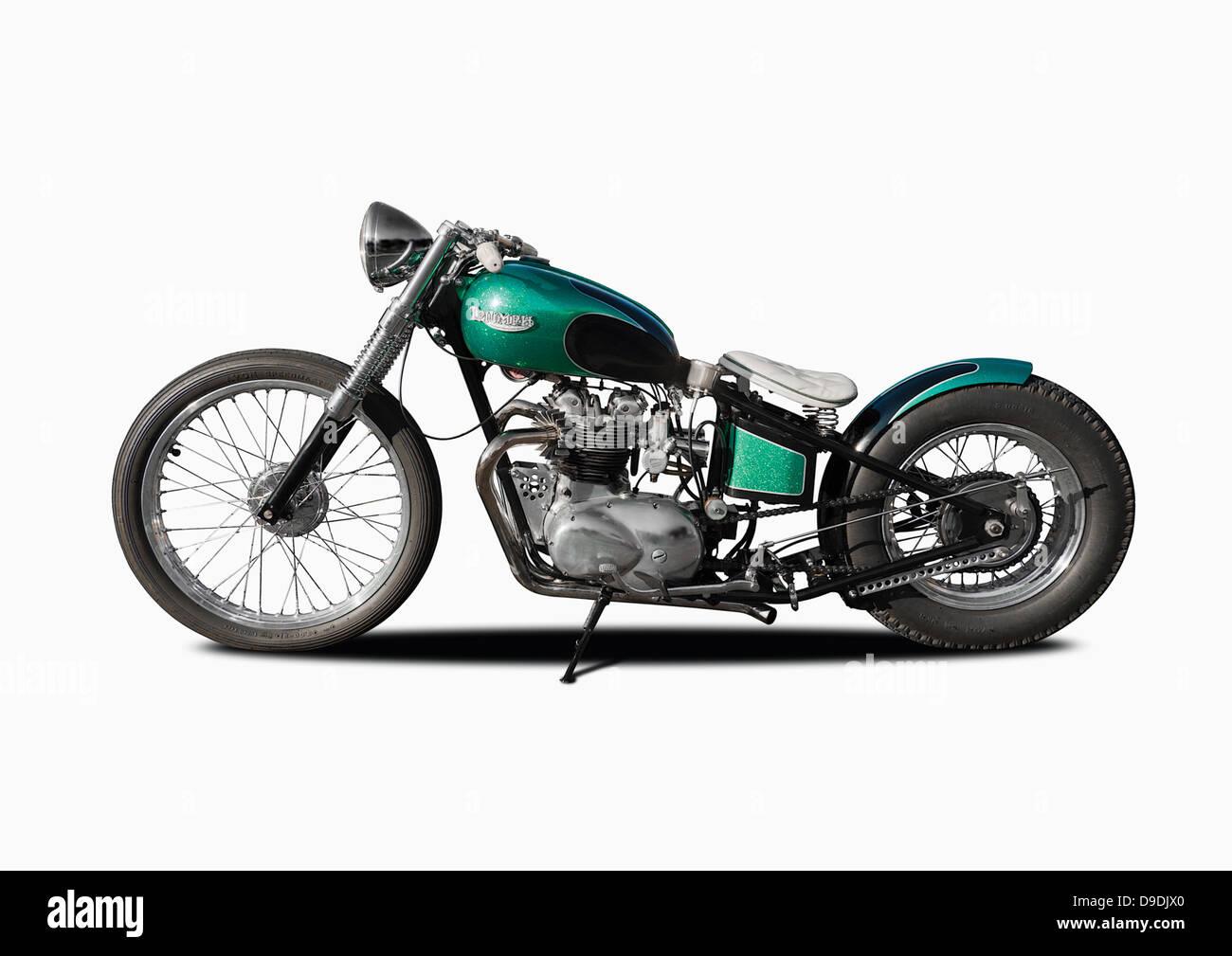 Motorcycle Tyres Norfolk