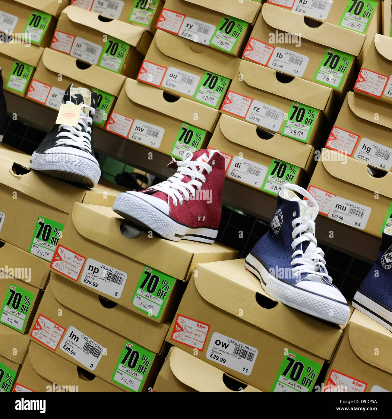 sports direct boots sale