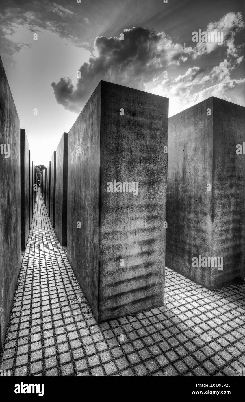 Holocaust Black and White Stock Photos Images Alamy