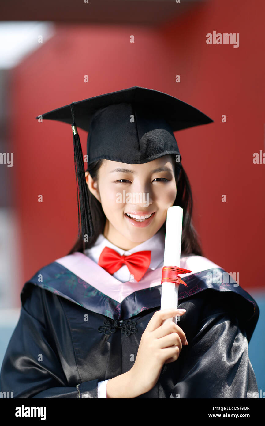 Baccalaureate Stock Photos & Baccalaureate Stock Images - Alamy