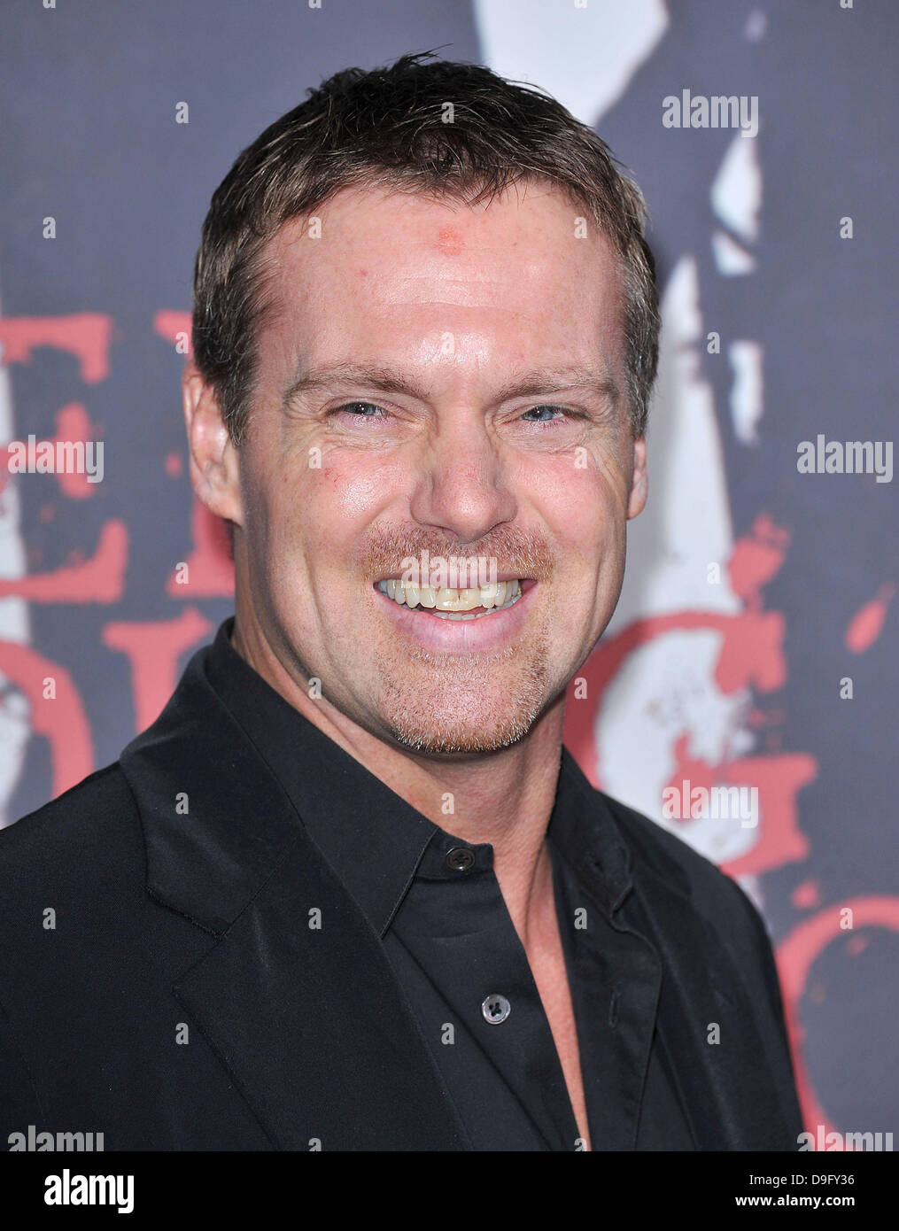 Michael Shanks Michael Shanks new picture